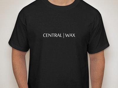Central Wax T-Shirt main photo
