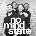 No Mind State image