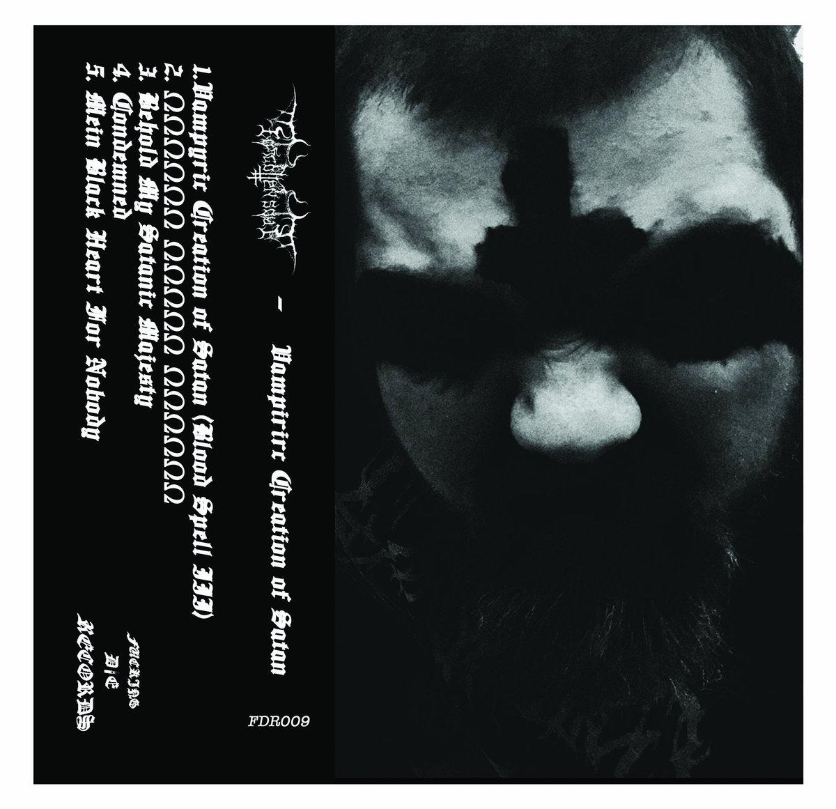black black heart mp3 free download