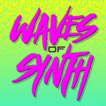 Waves Of Synth image