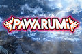 Pawarumi image