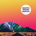 Earth Moon Earth image