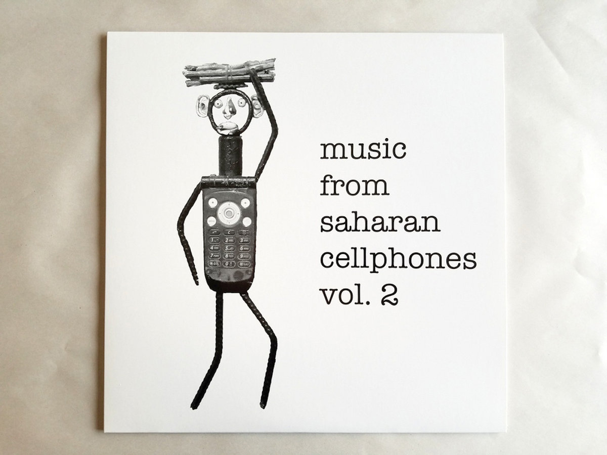 awesome mix vol 2 download album