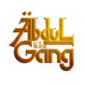 Abdul & the Gang image