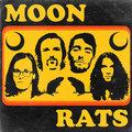 MOON RATS image