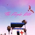 ThePurpleKite image