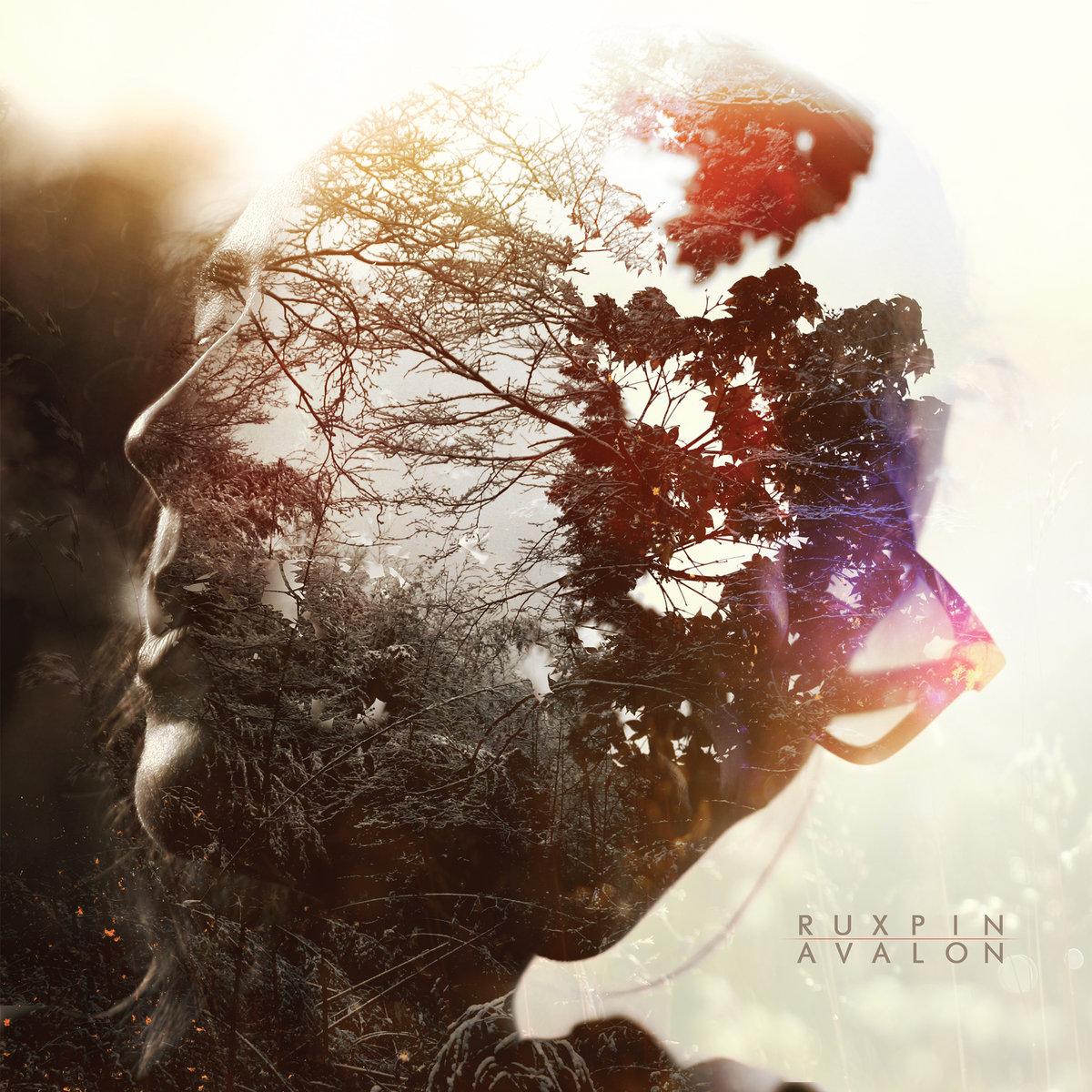 Avalon (Remastered) | Ruxpin