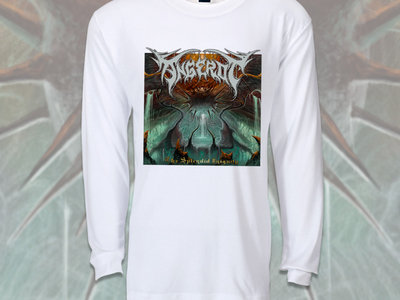 Splendid Iniquity Long Sleeve main photo