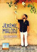 Jérémie Malodj' image