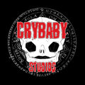 Crybaby Productions image