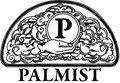 Palmist image