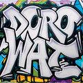 Doro Wat image