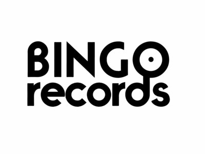Bingo Records T-shirt main photo