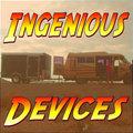 Ingenious Devices image