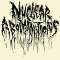 Nuclear Abominations Records image