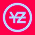 Yoko-Zuna image