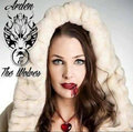 Arden and the Wolves image
