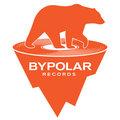 Bypolar Records image
