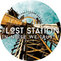 The Lost Station image