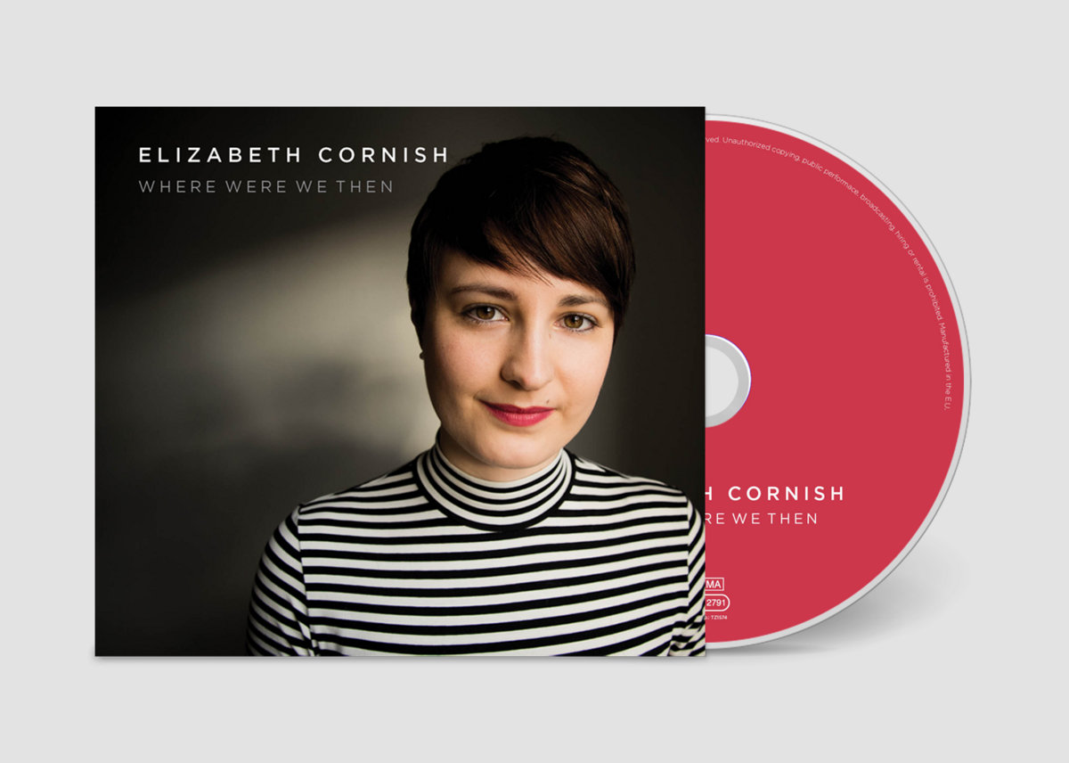 Blueprint elizabeth cornish you will receive a beautifully packaged digipack cd which includes an 8 page booklet with album lyrics plus the first 50 pre orders will be personally malvernweather Image collections