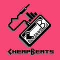 Cheapbeats image