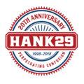 Hank29 image