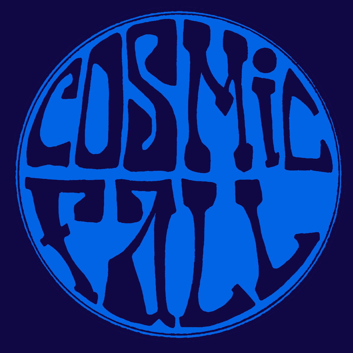 100% top quality save off official store Music | Cosmic Fall