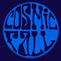 Cosmic Fall image