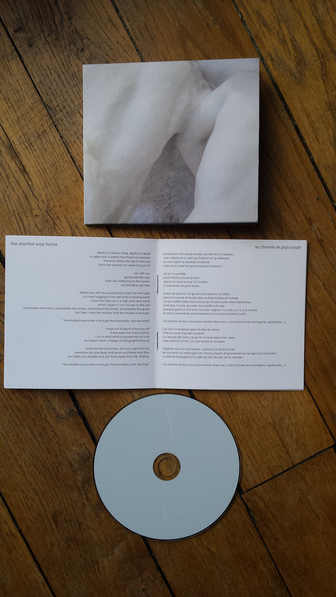 Awkward stones splinters contains booklet with all lyrics in english and translated into french by lawrence williams and olivier liron jbourgeois stopboris Gallery