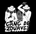 Gang De Zouaves image