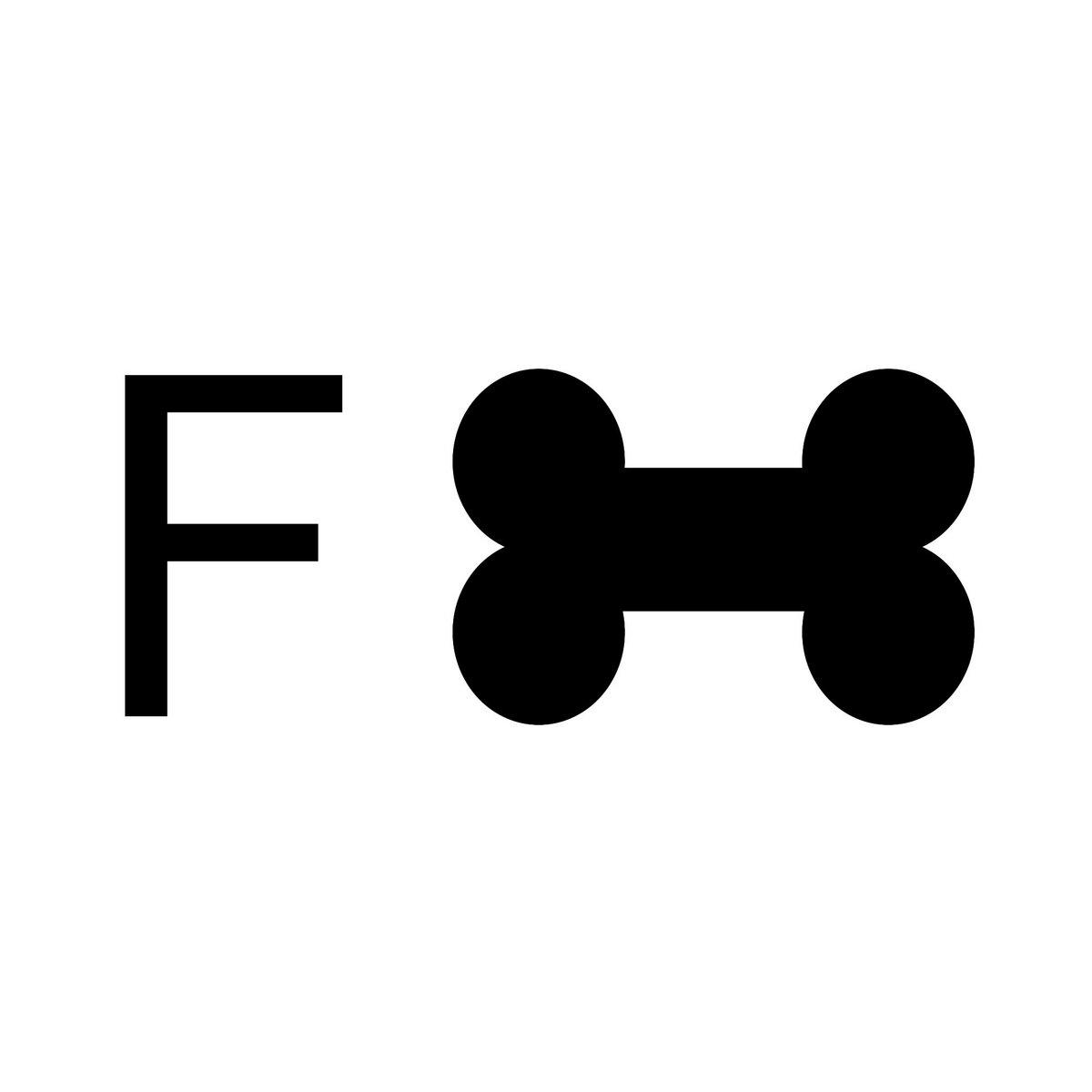 Music Femur Records