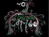 """""""Cariad"""" photo"""