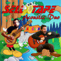 Sellotape Acoustic Duo image