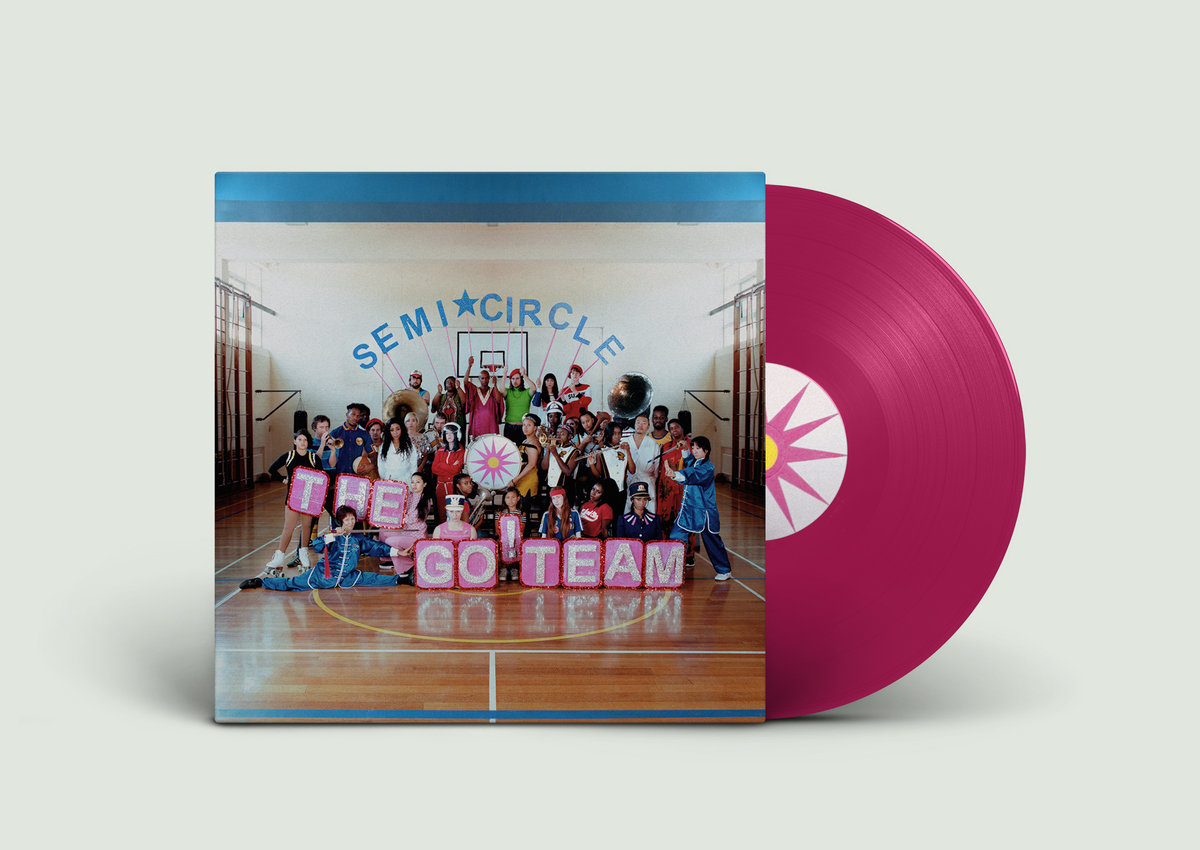 Step up revolution 2012 soundtrack full final dance music mp3.
