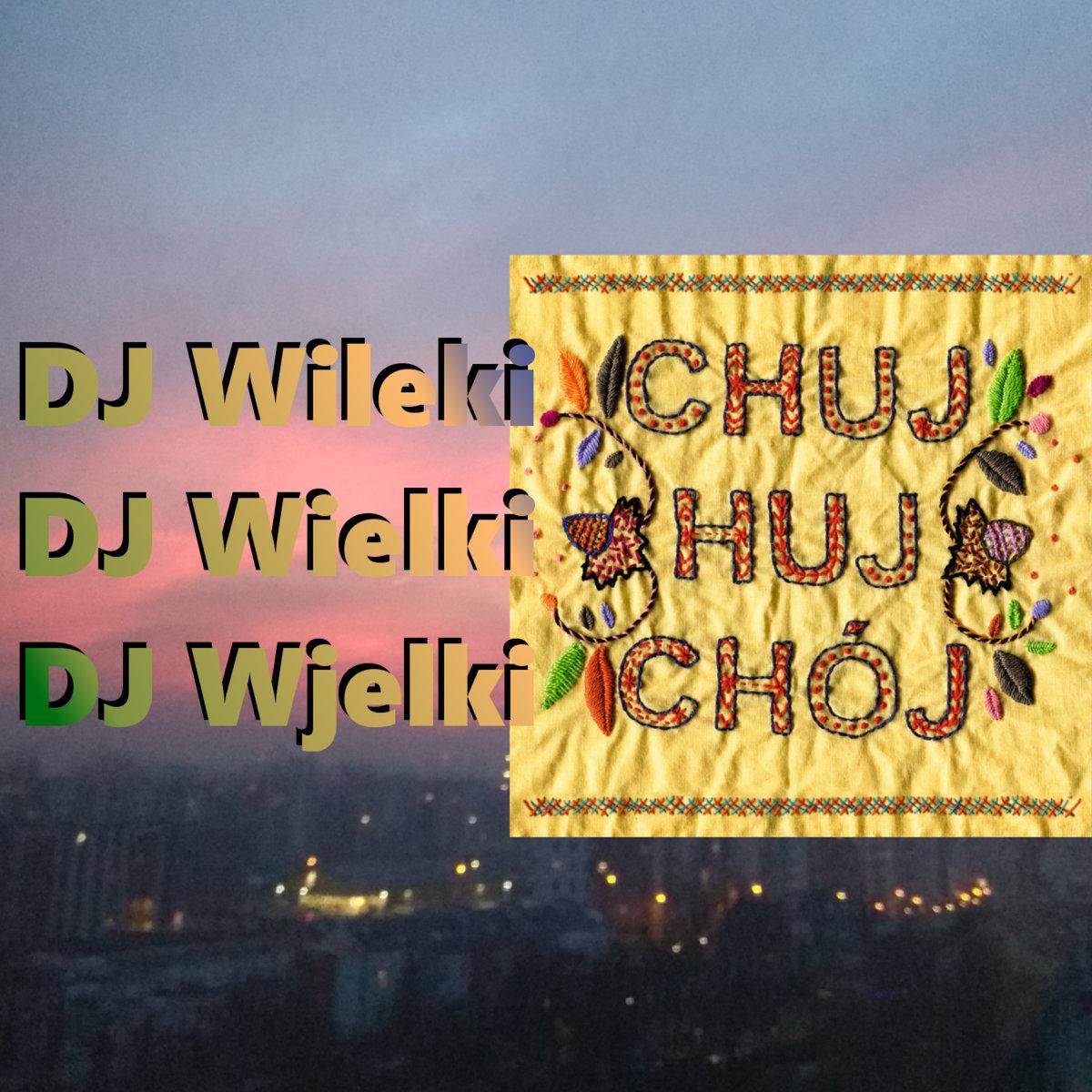 Summer Hits 2017 | DJ Wielki Huj