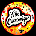 Fille Catatonique (side project of M. Simien 2010-2012) image