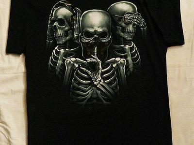 On Sale Brand New T-shirt main photo