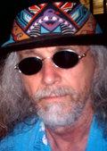 Paul McMahon image