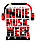 Jackson Indie Music Week image