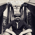 Casano and friends image