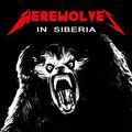 Werewolves in Siberia image