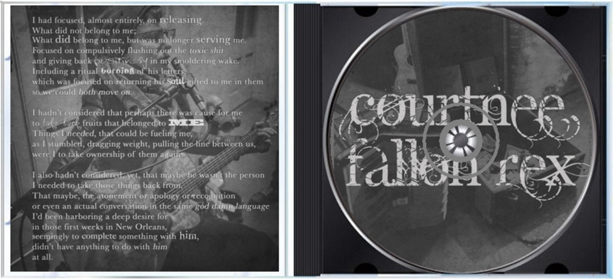 Decatur courtnee fallon rex courtnee papastathisnot applicable includes unlimited streaming of decatur via the free bandcamp app plus high quality download in mp3 flac and more thecheapjerseys Image collections