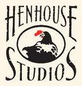 Hen House Studios image