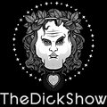 The Dick Show image
