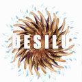 Desilu image