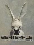 Beatspace.com image
