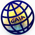 Gaia Psybient Music image