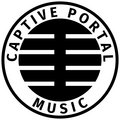 Captive Portal image