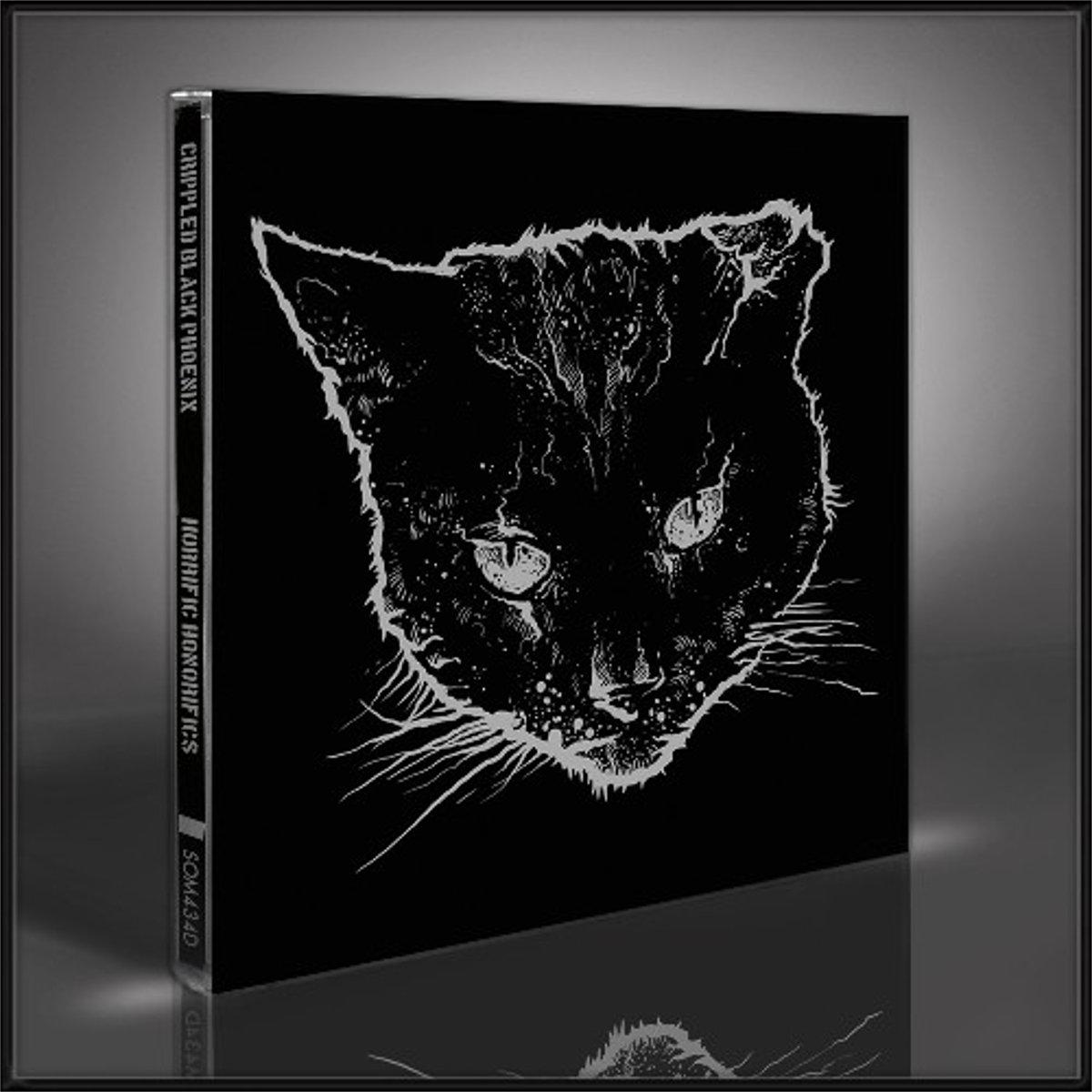 Черный кот скачать бесплатно mp3 для танца