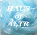 HAUS of ALTR image